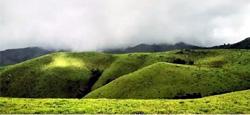Sakleshpur - Kalasa Tour Package from Mangalore